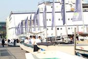 NCG Vigo 2011