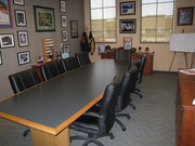 new office, cbc confirmation 006