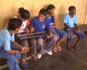 Escola Nossa Senhora de Nazaré