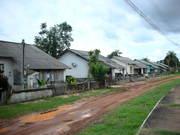 Vila Estação Abunã - E.F.M.M.