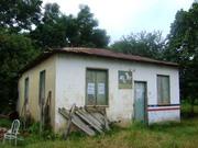 10 - Estudos de Patrimônio Edificado - Prédio dos Correios, Mutum Paraná