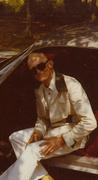 Dad Reece