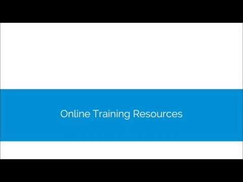 How to find retail jobs using retailjobseekercom