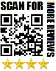 Green Realty Properties ~ Scan QR CODE For Reviews!