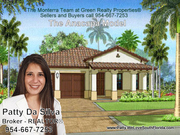 Monterra Homes For Sale