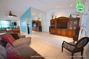 Pembroke Pines - Christopher Green Home Buyer Specialist