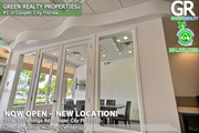 Countryside Shops - Green Realty - Cooper City