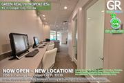 Homes For Sale in Davie FL 33325