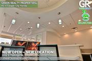 Land For Sale in Davie FL