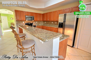 Pembroke Pines Townhomes For Sale