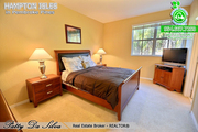 Hampton Isles Real Estate Agents