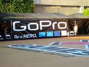 Ridaz-Gotta-GoPro-with-Pro-Riders-Organization