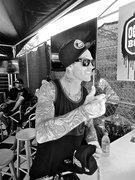 Ronnie-Faisst-Certified-Pro-Rider-Hat