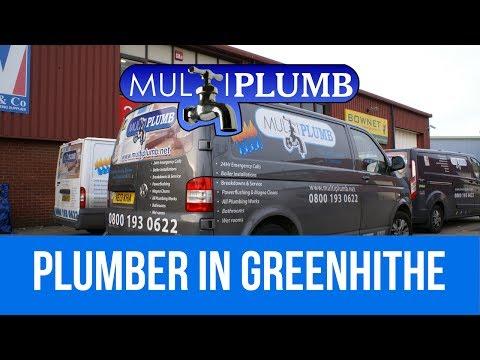 Plumber Greenhithe Kent MultiPlumb Bathrooms Plumbing Heating Installation | Plumber Greenhithe Kent