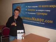 Киевские встречи