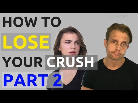 How To Lose A Girl In 6 Ways Part II | How To Lose Your Crush or Girlfriend | How To Get Dumped