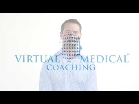 Virtual reality & adaptive digital learning