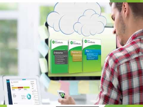 Get Help by Our QuickBooks Support Experts to Remove QuickBooks Issues