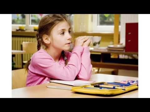 Speech Therapy Caledonia - Social Communication Issues