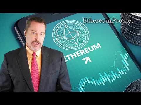 Exchange Ethereum to US Dollars and Bank Deposit