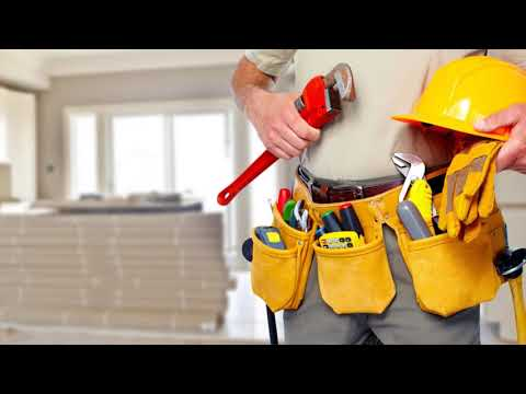 local Plumbers Canberra ACT| CALL 02 6140 3439