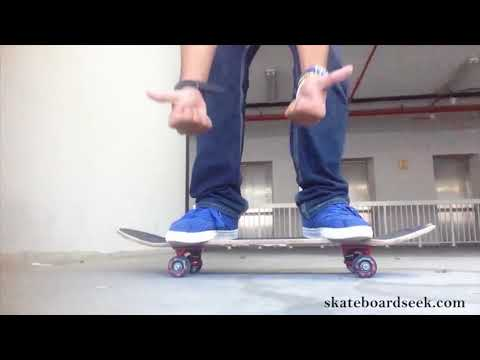 Are Electric Skateboards worth It Features