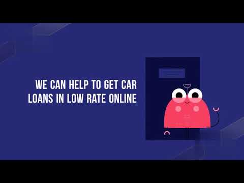 How to Get Bad Credit Car Loans Toronto - Auto Financing