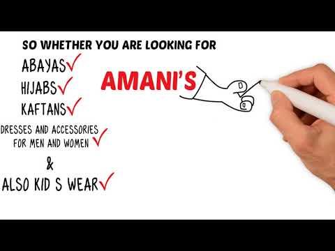 Why Should Women Wear Kaftan Dresses?