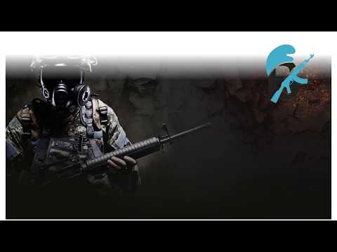 Buy CSGO Ranked Accounts at Cheap prices - buycsgosmurfs