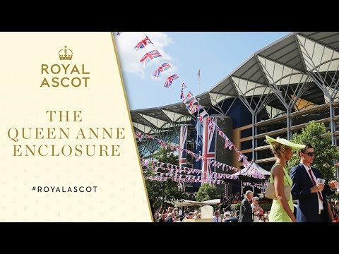 Royal Ascot 2018 Live Stream Online Free HD TV Coverage