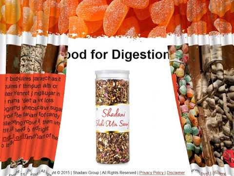 Want To Know How Much Benefit Candies Provide