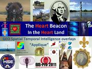 The Heart Beacon