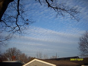 Chemtrails 024