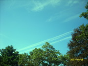 Chemtrails 015