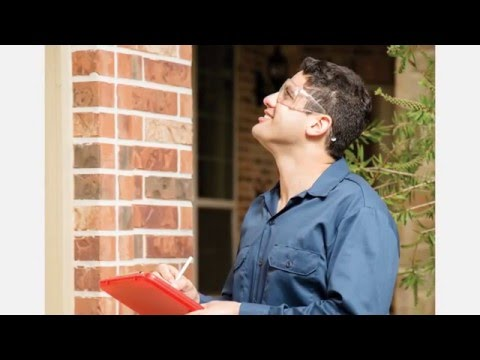 Choice Building Inspections  -  Make Choice your First Choice for Building Inspections