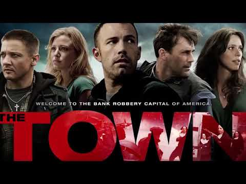 Want to Watch Latest Movies Online?