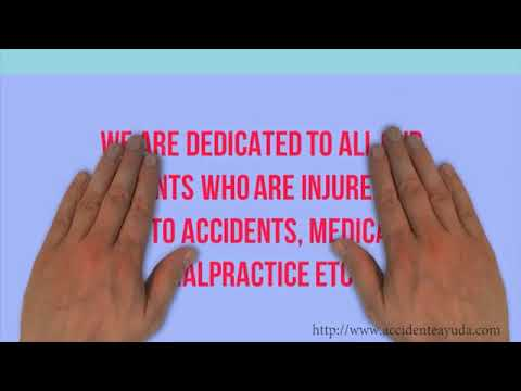 Top When to Get an Attorney for a Car Accident Reviews!