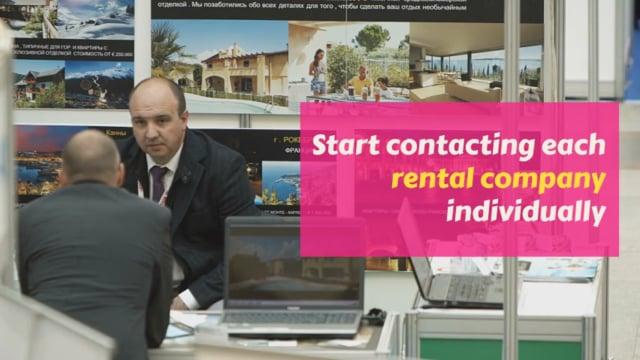 Expert St Louis Apartment Rental Companies