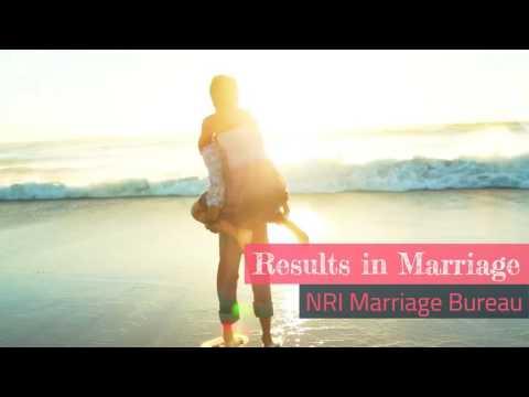 Best Marriage Bureau