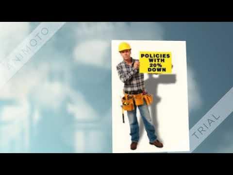 Contractor Liability Insurance NY