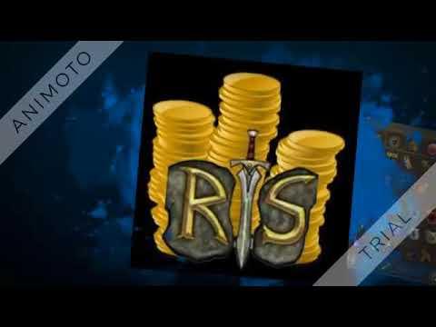 Osrs Gold Buying