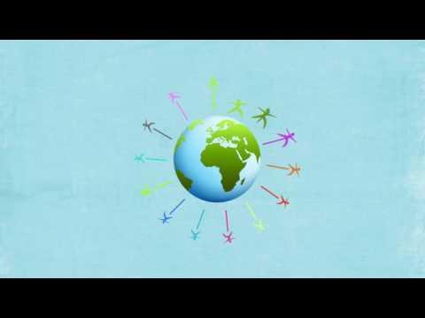 FuGenX Technologies Pvt  Ltd  Corporate Video
