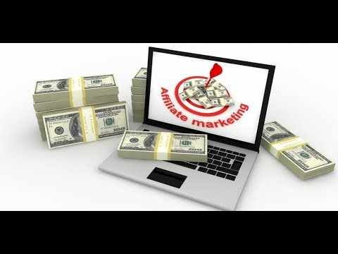 Four Percent Challenge Affiliate Marketing Program - The Simplest Path To Generating Income Online