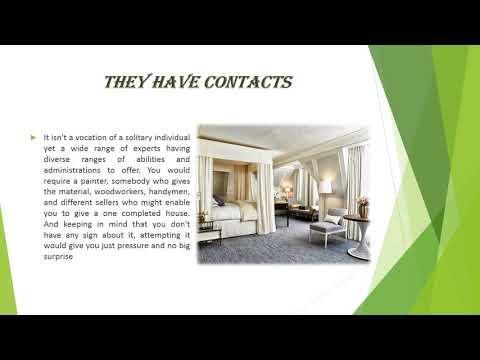 Get Professional Interior Designers in India