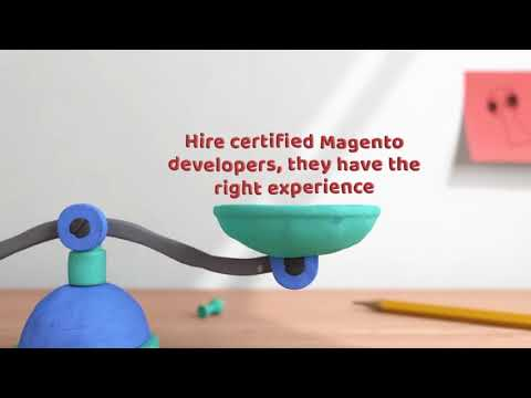 How to Get Professional Magento Upgrade Services with Data Security?