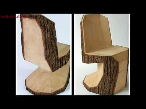 Top Woodworking Projects That Sell Secrets