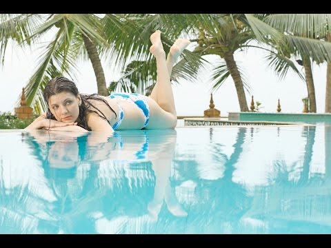 Manaltheeram Resort Rooms HD