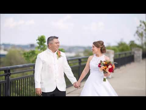 Best filipiniana dress online Store in USA