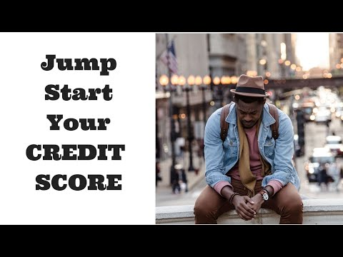 Starting credit over before Ultra Fico Score kicks in.