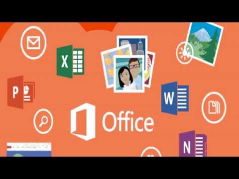 Office Setup | Office.Com/Setup | Office Com Setup